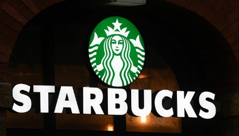 How To Open A Starbucks Franchise
