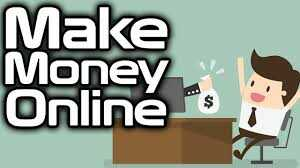 Best Ways To Make Money Online Without A Degree