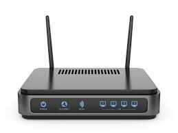How to choose WiFi router